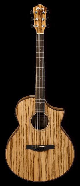 teräskielinen akustinen kitara kestävä parisuhde